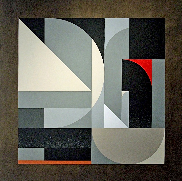rubin-abstract-art-wtc