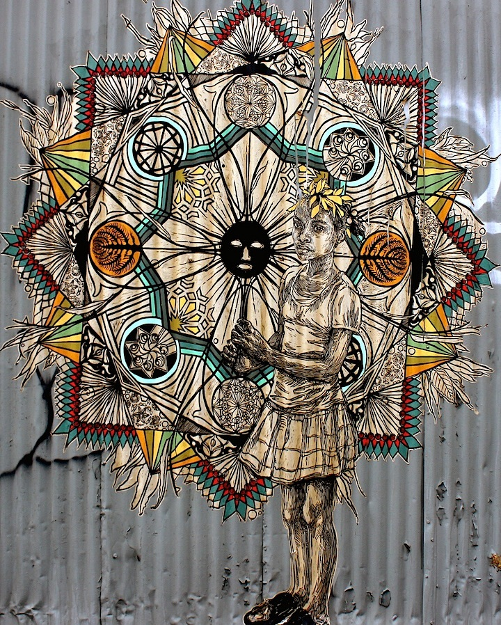 swoon-street-art-red-hook-nyc