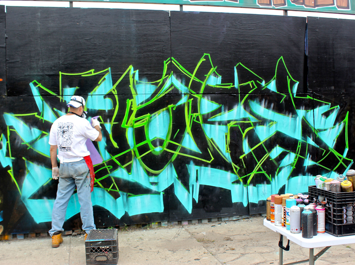 wore-paints-graffiti-brooklyn-reclaimed-nyc