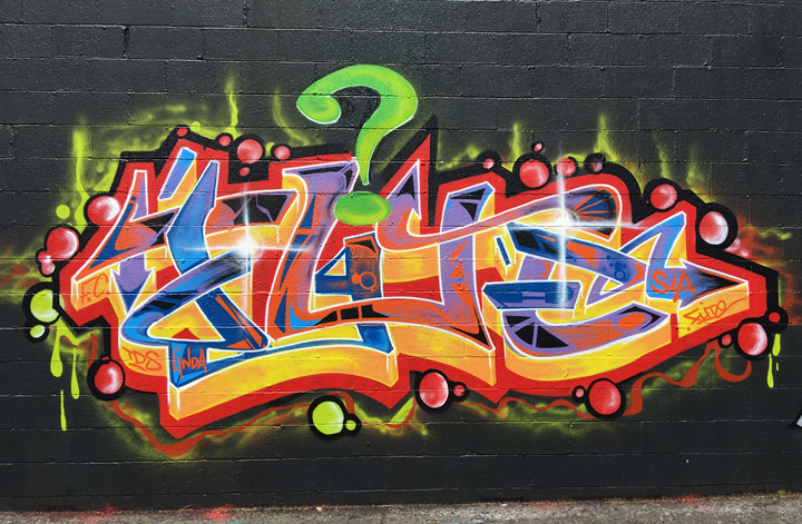 flite graffiti hackensack new jersey Back to Hackensack with: T Kid, Jew, Part One, Rath, Pase, Flite and Abe