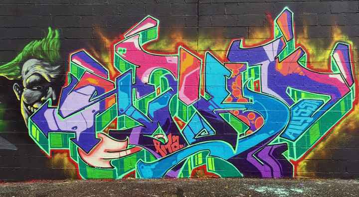 t-kid-graffiti-hackensack-new-jersey