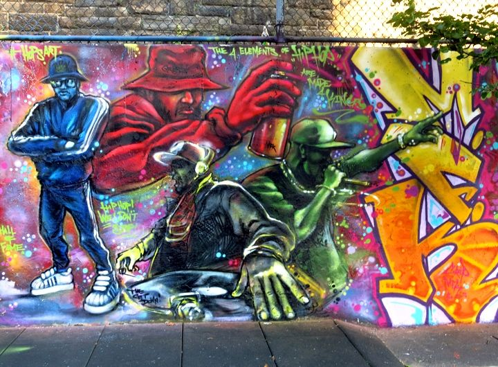 Hops1-graffiti-mural-art-NYC