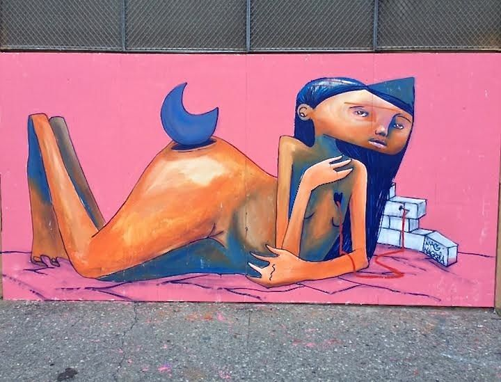 Mag-Magrela-Brooklyn-Bush-X-Mural-Project