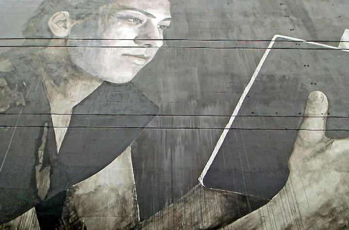 Rone-mural-art-harlem-not-a-crime-nyc