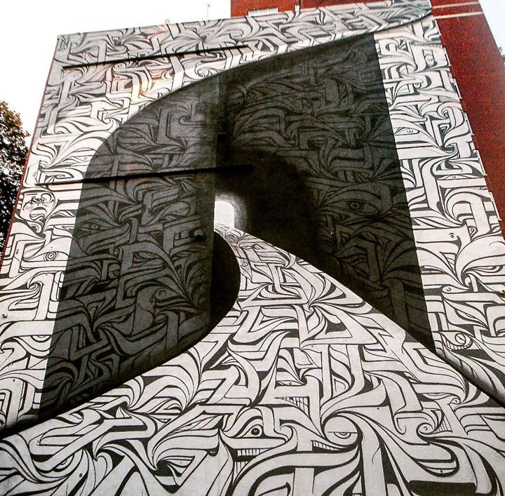 astro-mural-street-art-harlem-nyc