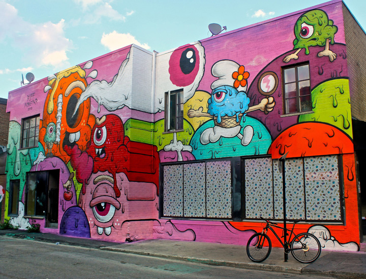 buff-monster-mural-festival-montreal