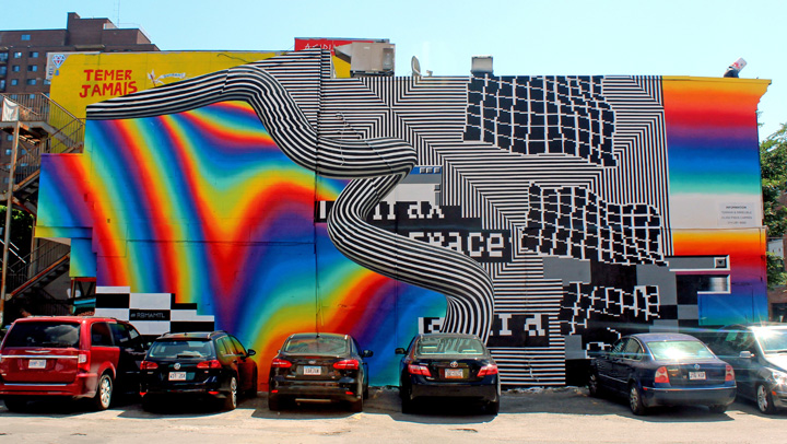 felipe-pantone-mural-art-montrealjpg