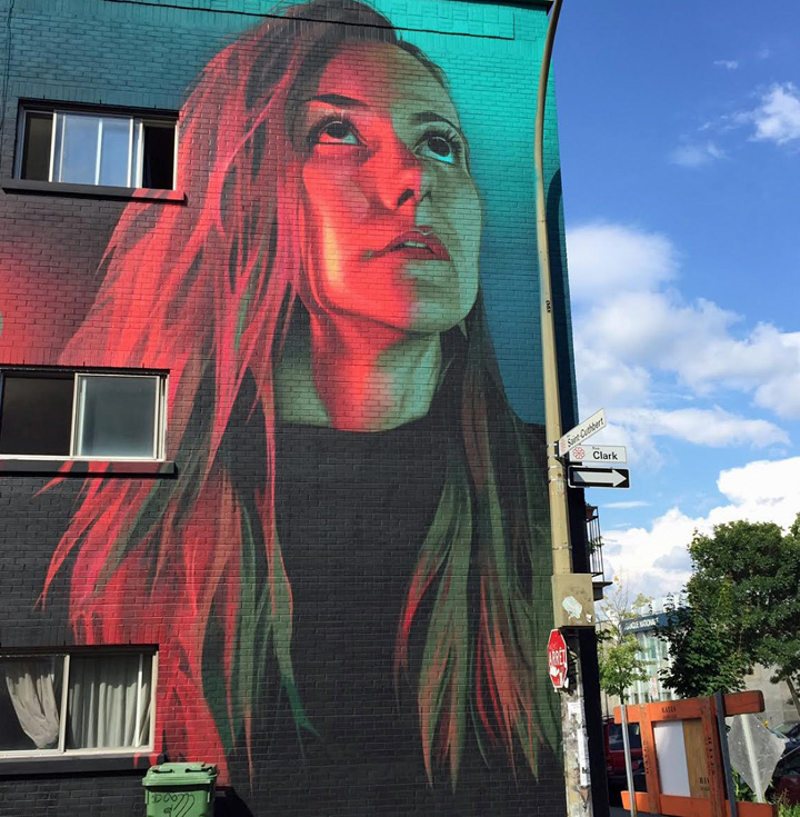five8-street-art-Montreal