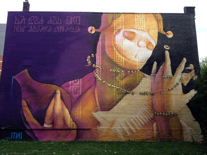 inti-mural-art-montreal