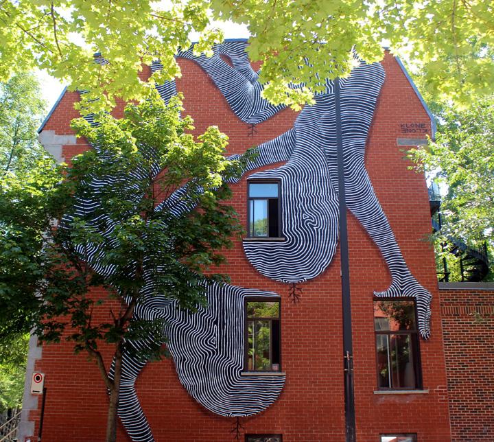 klone-mural-montreal-mural-festival