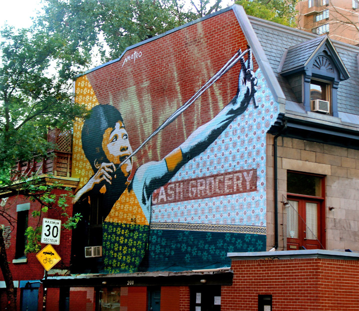 mateo-mural-art-montreal