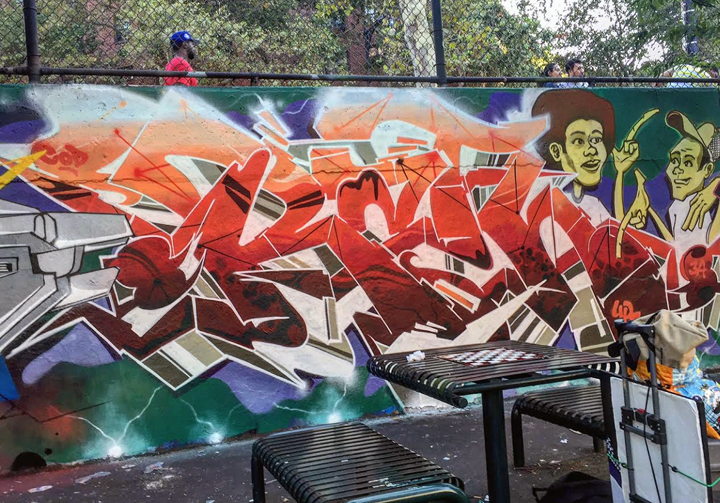 rath-graffiti-east-harlem-nyc