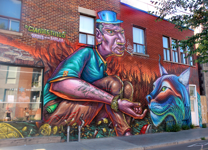 shalak-and-smoky-street-art-montreal