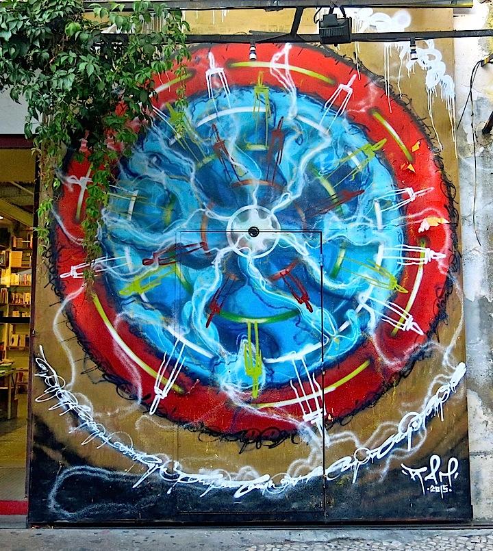 ram-street-art-lisbon-portugal