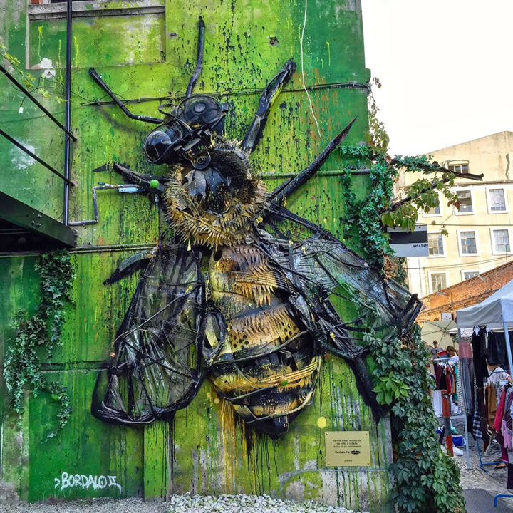 bordalo2-street-art-lisbon-portugal