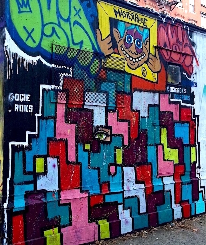 ogie-public-art-nyc