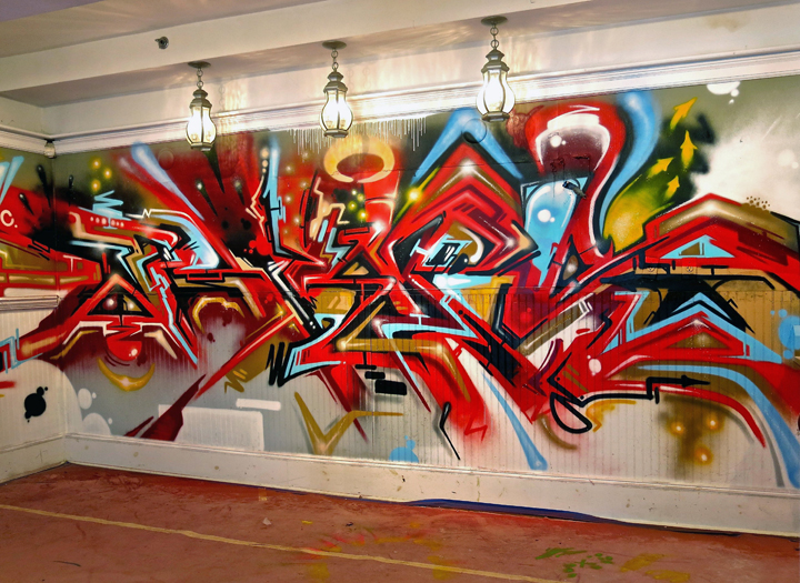 reaps-graffiti-glen-cove