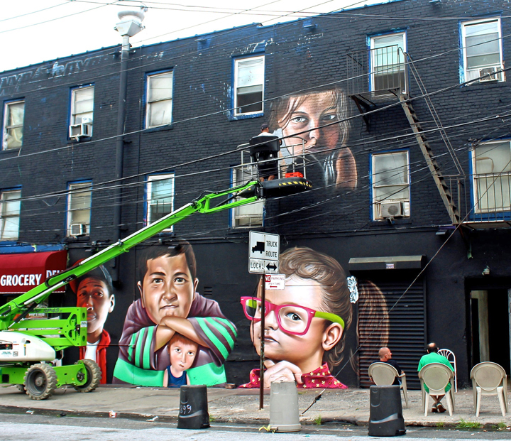 sipros-at-work-mural-art-staten-island-nyc-arts-cypher