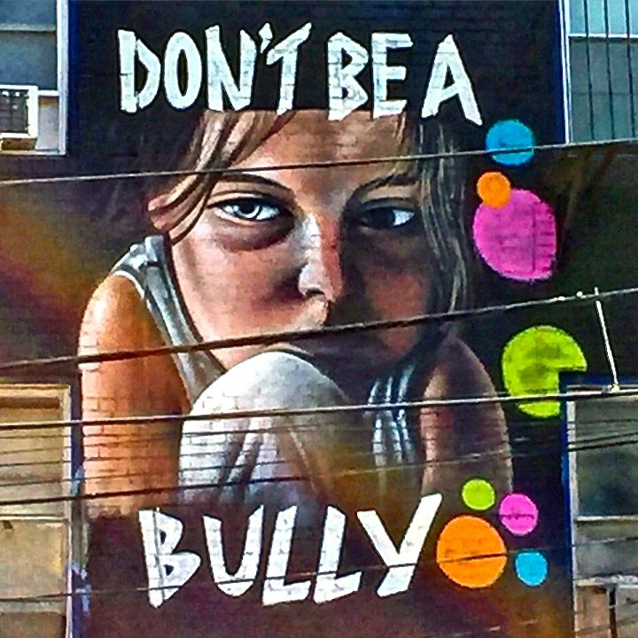 sipros-don't-be-a-bully-mural-art-staten-island-nyc