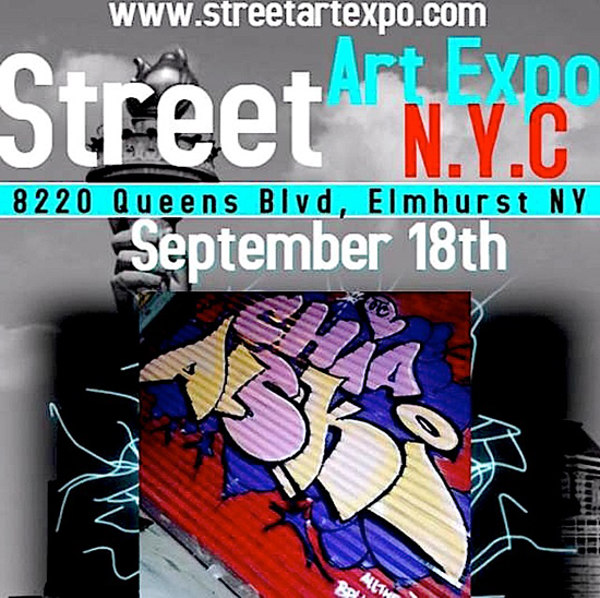 street-art-expo-nyc-queens