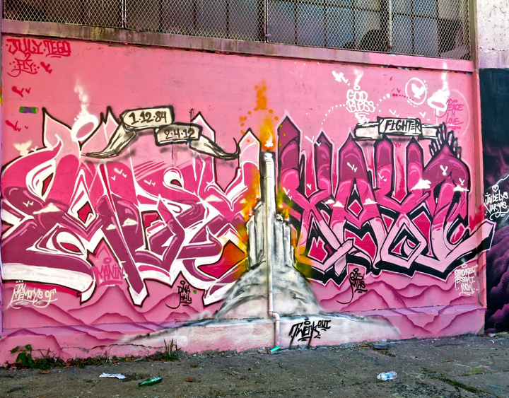 twerk-graffiti-newark-nj