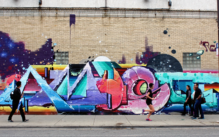 amuse-graffiti-logan-square-chicago