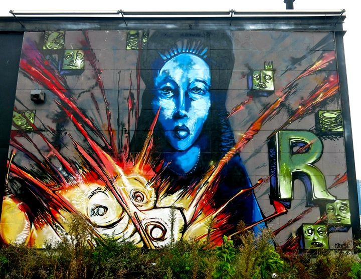 clarence-rich-street-art-jersey-city