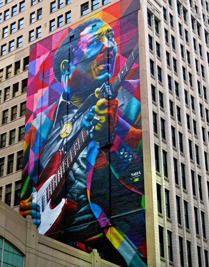 eduardo-kobra-mural-art-chicago