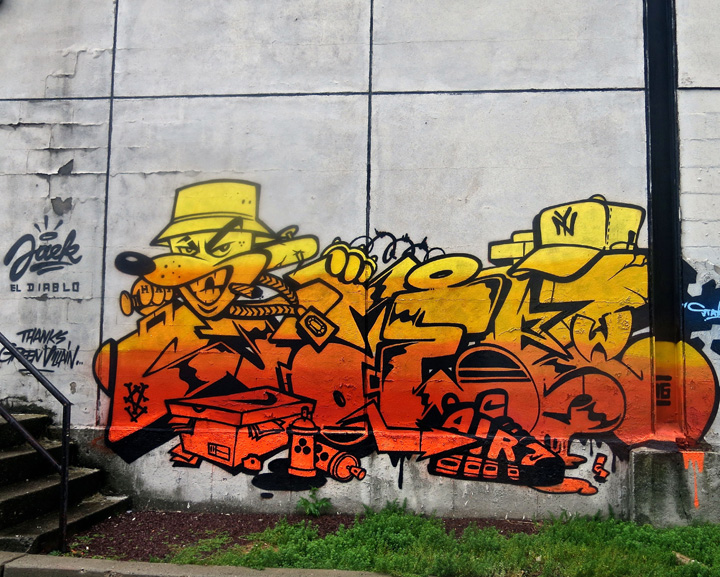 jaek-el-diablo-graffiti-jersey-city