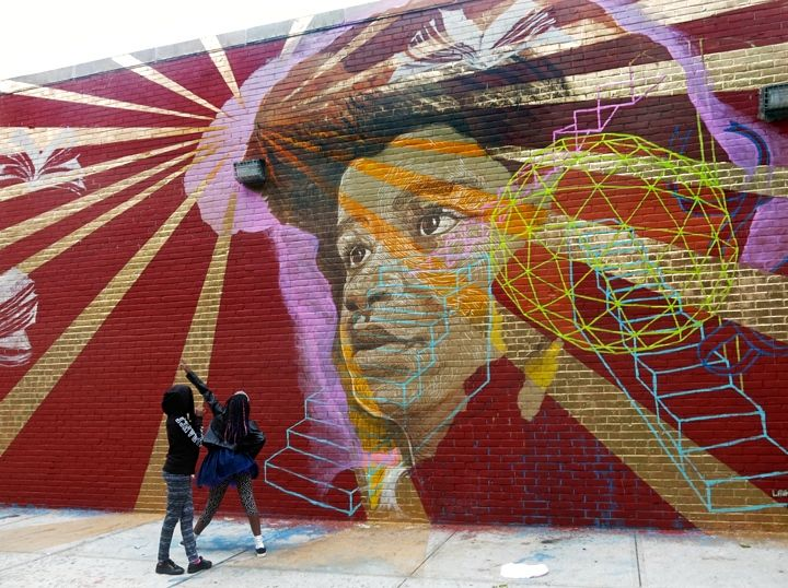 lmnopi-street-art-with-kids-in-harlem