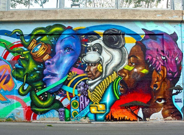 max-sansing-cujo-dredske-rahmaanstatik-mural-art-chicago