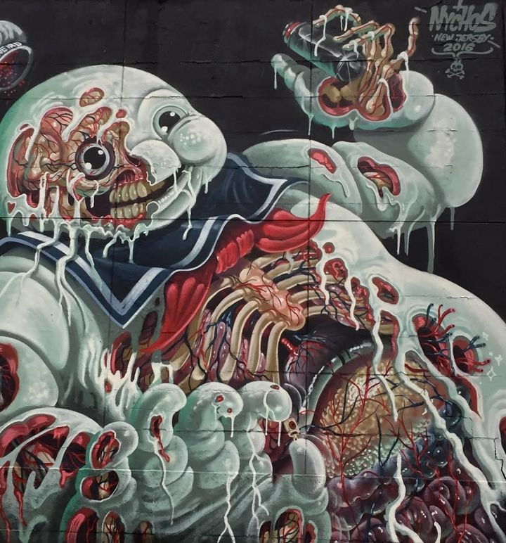 nychos-mural-art-jersey-city