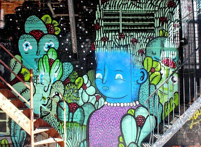 waxhead-street-art-mural-montreal