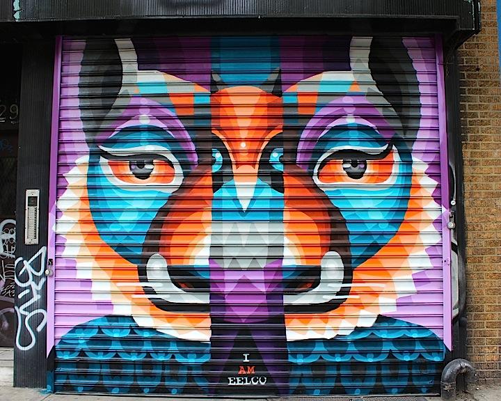 eelco-street-art-shutter-nyc
