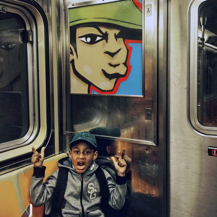 kerznyc-graffiti-art-subway-nyc