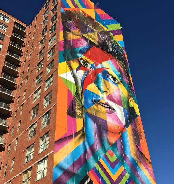 kobra-david-bowie-mural-art-jersey-city