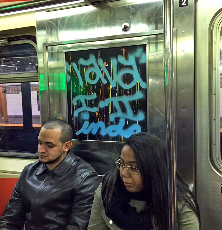 lava-graffiti-subway-nyc
