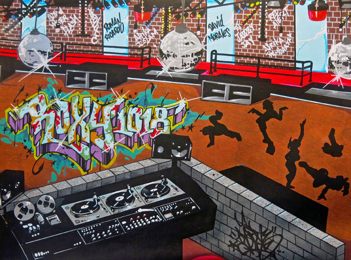 serve-the-roxy-graffiti-art