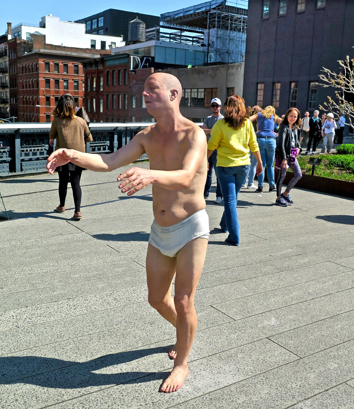 tony-matelli-sculpture-high-line-nyc