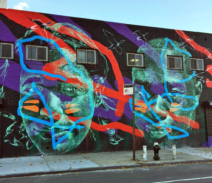 vexta-and-askew-street-art-nyc