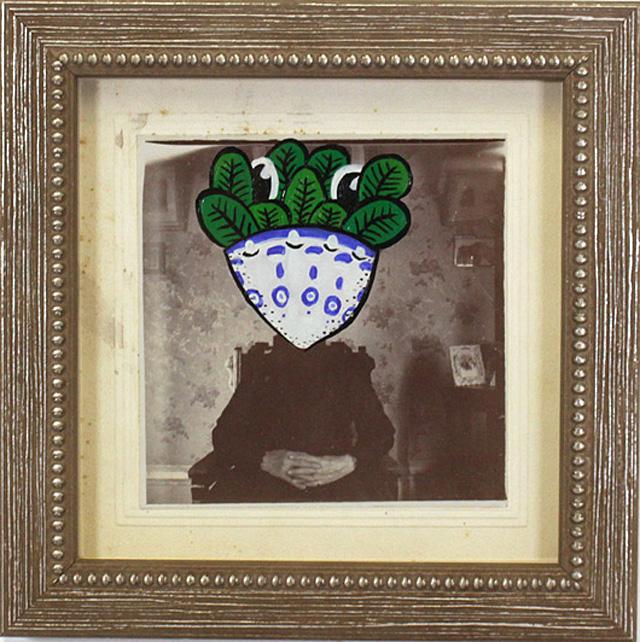 waxhead-spinach