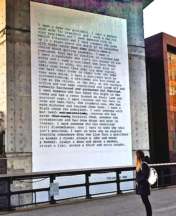 zoe-leonard-text-art-high-line-nyc