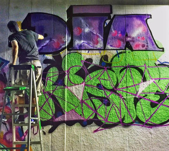 dia-msk-graffiti-nyc