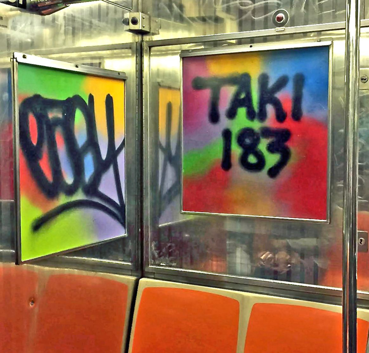 easy-and-taki-183-graffiti