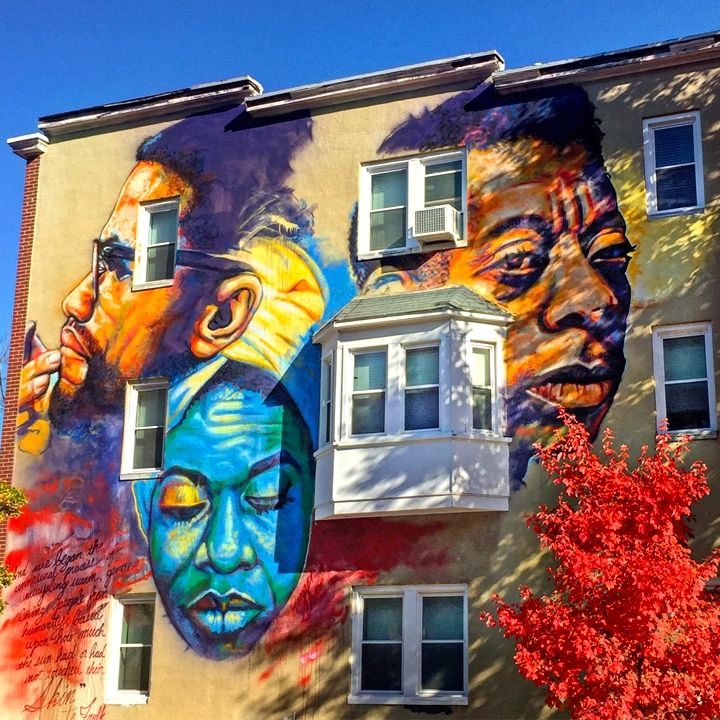 ernest-shaw-jr-street-art-baltimore