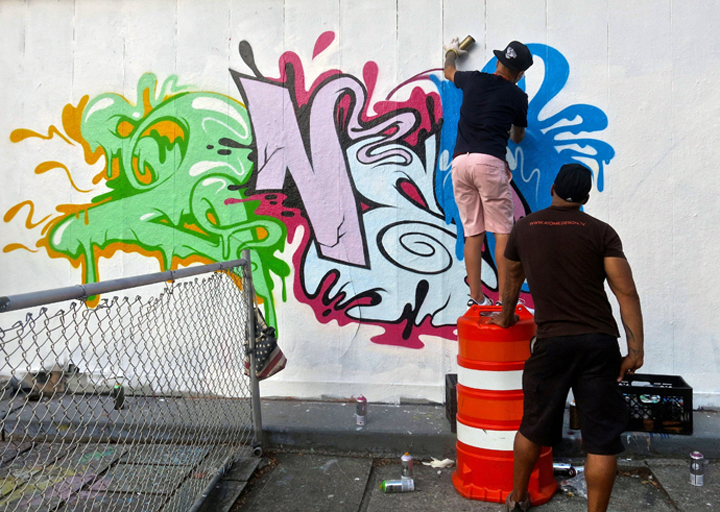 frankizm-msk-action-graffiti-nyc