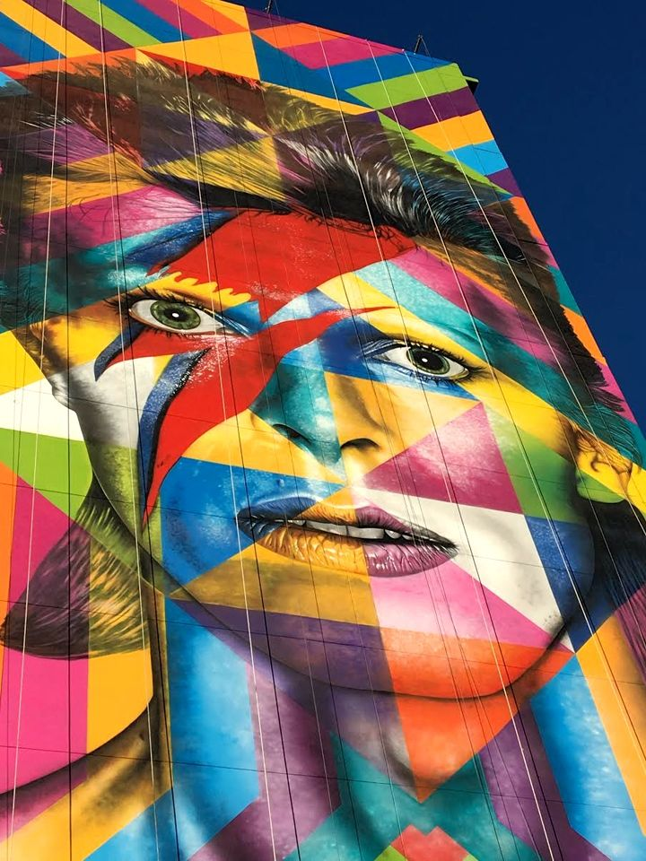 kobra-david-bowie-street-art-jersey-city