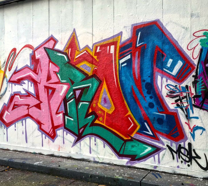 kron-graffiti-msk-nyc