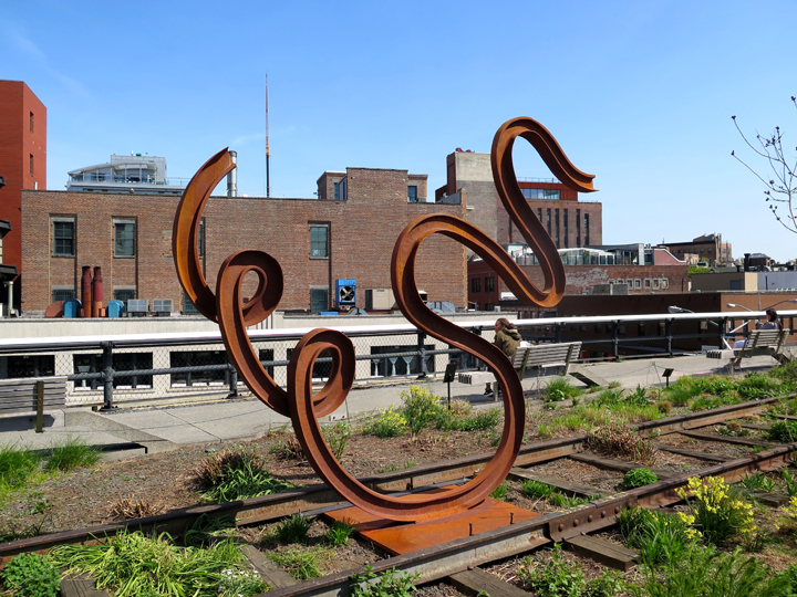 matt-johhson-sculpture-chelsea