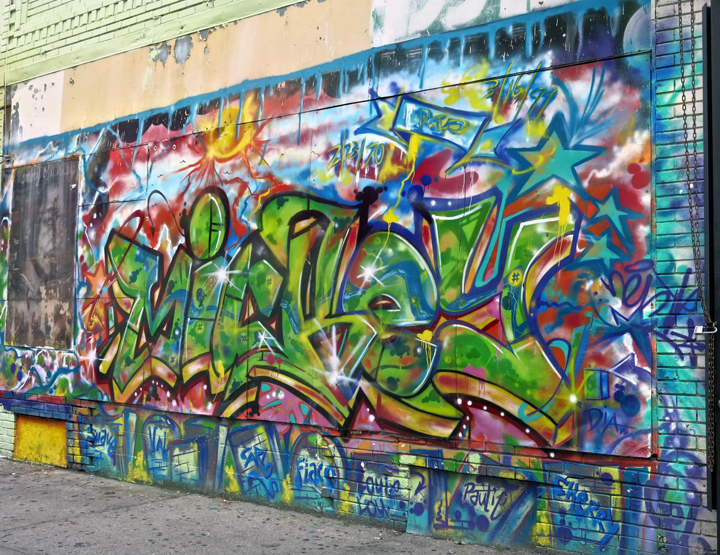 msk-graffiti-mural-nyc